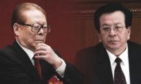 """Nội tình kế hoạch ám sát """"114"""" bị thất bại của Giang Trạch Dân và Tăng Khánh Hồng"""
