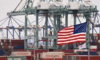 Mỹ vướng 'bẫy kinh tế' toàn cầu hoá và tự do hóa dòng vốn như thế nào?