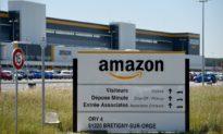Amazon phủ nhận thông tin chấp nhận thanh toán bằng Bitcoin