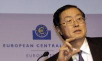 """""""Vách đá xếp hạng"""" tín dụng của Trung Quốc đã quá cheo leo?"""
