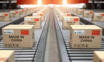 Đòn trả đũa: Trung Quốc thông qua luật kiểm soát xuất khẩu sau động thái của Mỹ