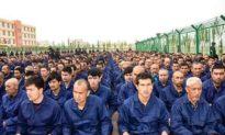 Cố vấn O'Brien: Điều Trung Quốc làm ở Tân Cương 'gần như diệt chủng'