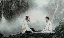 'Sáng được nghe Đạo, tối chết cũng yên lòng' là cảnh giới thế nào?