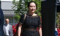 Trước khi bà Mạnh Vãn Châu bị bắt, Trung Quốc cũng muốn ký kết thỏa thuận dẫn độ với Canada