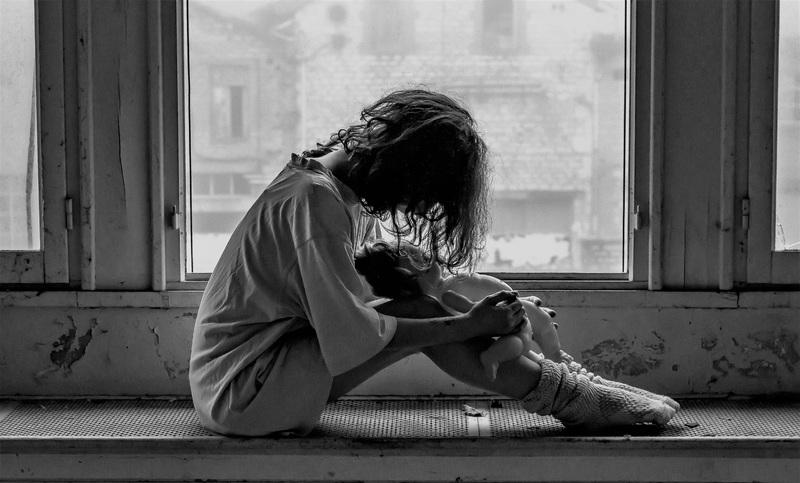 Nạo phá thai và 7 cánh cửa dẫn đến lạm dụng trẻ em