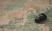 7 điều cần chú ý để đi du lịch an toàn trong trạng thái bình thường mới