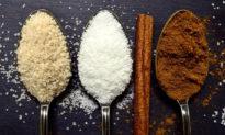 10 điều sẽ xảy ra với cơ thể nếu bạn ăn quá nhiều đường