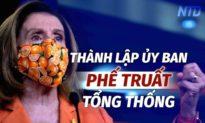 Tin nóng 9/10: Hà Nội bị Mỹ điều tra tiền tệ, Campuchia quay lưng với Mỹ để nhận tiền Trung Quốc