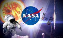 Bí mật NASA không tiết lộ: Tại sao con người ngừng đổ bộ lên Mặt Trăng?