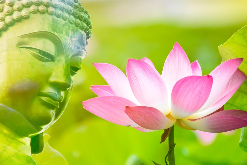 Tại sao gia tộc Phật Thích Ca bị thảm sát, người do Thái phải chịu khổ nạn? Lịch sử chỉ ra con đường thoát đại dịch