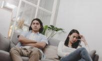 Gia đình có hưng thịnh không, nhìn vào 3 dấu hiệu này là nhận biết được