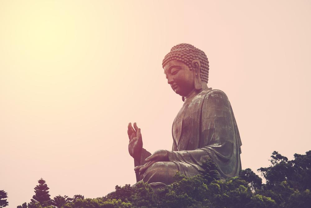 Đức Phật kế vị Đức Phật Thích Ca hạ thế độ nhân là ai?