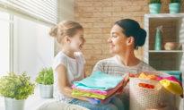 6 thói quen nhỏ tạo nên sự khác biệt lớn với tổ ấm của bạn