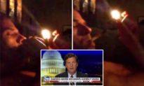"""Người dẫn chương trình Fox News: """"Tài liệu mật"""" về Hunter Biden gửi đến cho tôi đã bị đánh cắp…"""