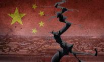 Đảng Cộng sản Trung Quốc - kẻ gây ra thảm họa nhân quyền lớn nhất trong lịch sử nhân loại