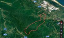 Thủy điện Rào Trăng 3 ở Huế: Cấp cứu 5 công nhân thủy điện