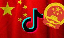 Cựu quan chức Trung Quốc từng điều hành chính sách nội dung của TikTok