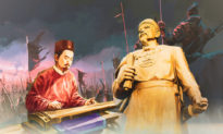 Trần Nhật Duật: Từ nghệ thuật xử thế đến sự nghiệp viên mãn