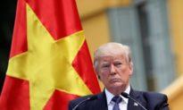 Mỹ sẽ hợp tác với Việt Nam để giải quyết các vấn đề về tiền tệ?