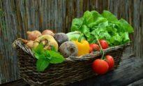 Vì sao đường có hại cho sức khỏe, nhưng đường trong trái cây thì ngược lại?