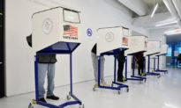 Hàng loạt cử tri Mỹ muốn thay đổi phiếu bầu sau khi bê bối của con trai ông Joe Biden bị phơi bày