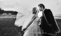 Sự thật về lời thệ ước trong hôn nhân, nó có phải là 'nấm mồ chôn tình yêu'?