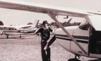 UFO có thể đã bắt cóc phi công Frederick Valentich trong một chuyến bay huấn luyện tại Úc
