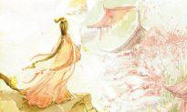 Thơ: Nữ anh hùng đất việt - Xuân Nương (1)