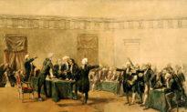 Hoa Kỳ lập quốc: Bản Tuyên ngôn Độc lập huyền thoại và ảnh hưởng của nó