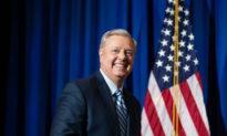 Chủ tịch Ủy ban Tư pháp Thượng viện chi 500 nghìn USD để ủng hộ ông Trump kiện gian lận bầu cử