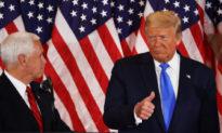 Dự đoán: Tổng thống Trump sẽ giành thắng lợi tại bang Alaska trước Biden