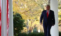TT Trump: Vaccine phòng virus Corona Vũ Hán 'rất sớm' sẽ có cho trường hợp khẩn cấp