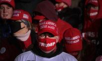 Wisconsin cho phép điều tra cuộc bầu cử tổng thống Mỹ năm 2020