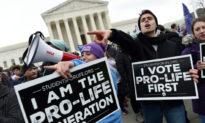 Hai nhóm ủng hộ quyền được sống của thai nhi khởi kiện Thị trưởng Washington DC