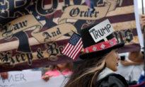 Nevada: Nhiều thiếu sót bất thường trong đăng ký cử tri, còn dùng 'Casino' làm địa chỉ nhà