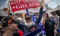 Tòa án Tối cao Pennsylvania bác bỏ đơn kiện kết quả bầu cử
