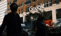 Tiết lộ sốc: FTC dưới thời Obama đã giúp Google giành được vị trí độc quyền sau khi Google Execs giúp Obama tái đắc cử
