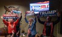 Ohio xác nhận kết quả bầu cử 2020, TT Trump giành chiến thắng