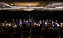Đảng Cộng hòa có thể thắng trong vụ kiện bầu cử ở Pennsylvania