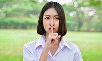 Tại sao chúng ta ngày càng không dám nói thật, thậm chí không thích mọi người xung quanh nói thật?