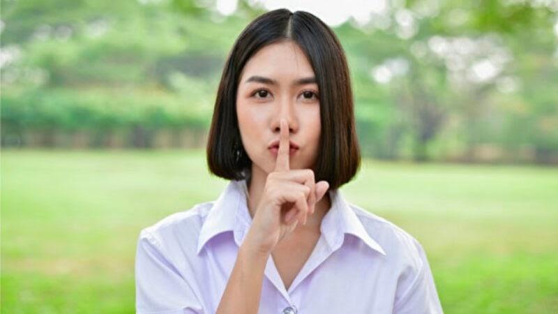 Nói dối gây ra 6 hệ lụy cho cơ thể, dù bạn có nói ra hay không