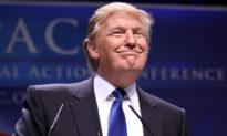 Những kháng cáo của TT Trump bắt đầu khởi tác dụng: Dự kiến ông sẽ nhận được 311 phiếu đại cử tri