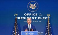 3 nguy cơ Đài Loan có thể phải đối mặt khi kết luận quá sớm về bầu cử Mỹ