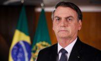 Tổng thống Brazil: Có nhiều bằng chứng về gian lận phiếu bầu ở Mỹ