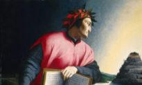 Dante và Virus viêm phổi Vũ Hán: Chúng ta học được gì?