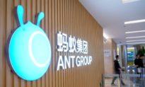 Chiến dịch đàn áp Ant Group khiến lãi suất tín dụng tiêu dùng Trung Quốc tăng vọt