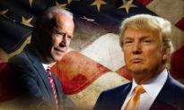 Nhận lại quỹ 30 tỷ USD dành cho thương chiến thương mại từ chính quyền Trump, ông Biden sẽ làm gì?