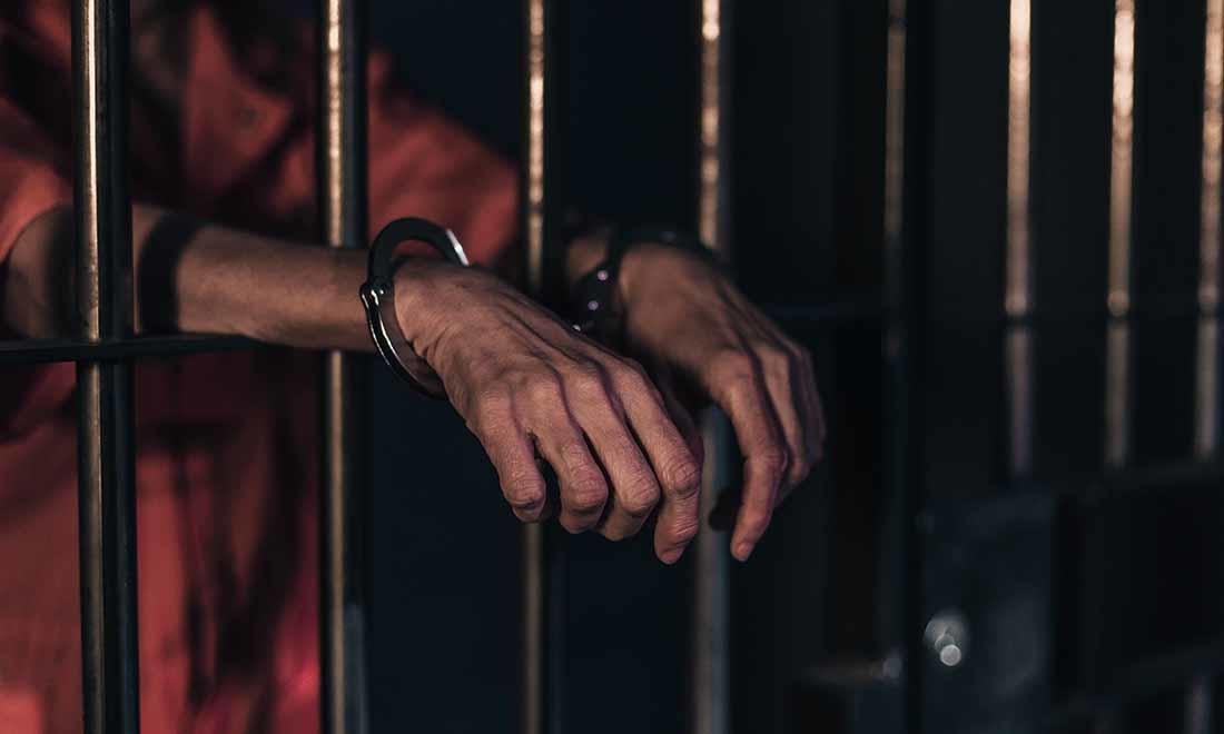 Cuộc điều tra kéo dài hai năm dẫn đến việc bắt giữ 178 kẻ tình nghi buôn bán trẻ em