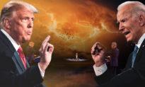 Mỹ tiếp tục các cuộc điều tra về Việt Nam: Liệu chính quyền Biden sẽ 'nhẹ tay' với Việt Nam như ông Trump?