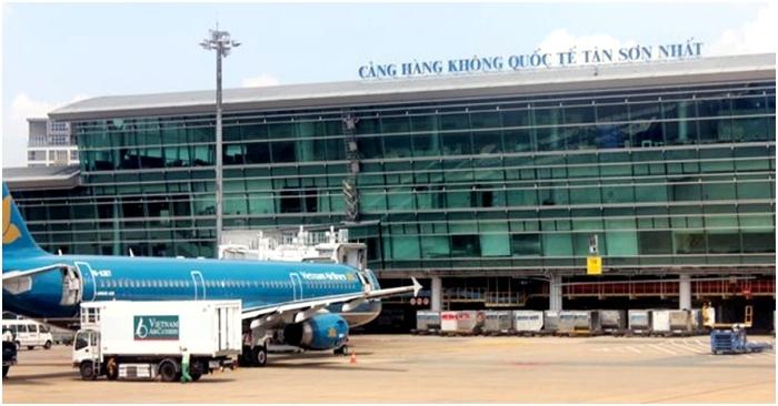 Đề xuất xây cầu, hầm chui ở sân bay Tân Sơn Nhất để giảm ùn tắc